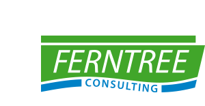 Ferntree Consulting